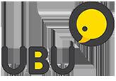 Помощь на UBU.ru